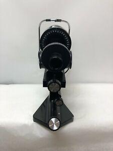 Keratometer Marco (KMOPT- 135)