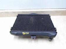 Yamaha 1200 VMAX VMX1200 Used Radiator 1986 YB170