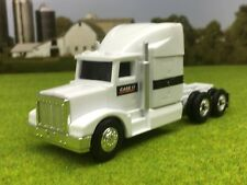 1/64 ERTL CASE IH DEALER SEMI