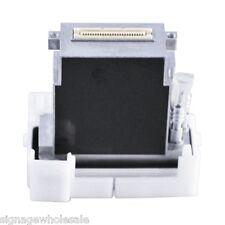 100% Original Printhead for Konica KM512 MH 14PL UV Printhead