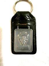 Vintage AC Spark plug 75th Anniversary 1908-83 Key Chain