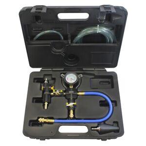 Vacuum type cooling system refill kit Mastercool 43013