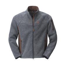 Blaser Softshell Jacket