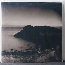 ROBERT RICH & LUSTMORD 'Stalker' Gatefold Vinyl 2LP NEW/SEALED