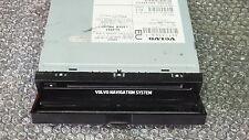 VOLVO ORGINAL RTI DVD NAVIGATION  S60 V70 XC70 XC90 30775369-1