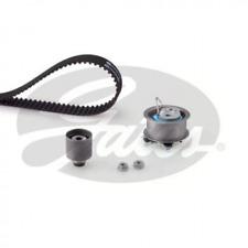 Zahnriemensatz für Riementrieb GATES K055569XS