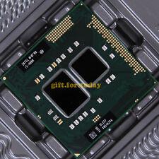 Original Intel Core i5-480M 2.66 GHz Dual-Core (CP80617005487AC) Processor CPU