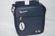 Weiche Herren-Messengertaschen/- Schultertaschen aus Kunstleder