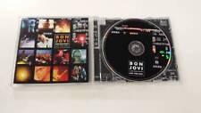 BON JOVI ONE WILD NIGHT CD 2001