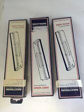 3PK  Epson LQ570/LQ570e/LQ570+/LQ800 7753 Compatible Ribbons Free Shipping!