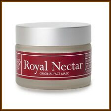 Details about  Royal Nectar Bee Venom Original Face Mask 50ml RoyalNectar