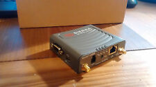Sierra Wireless LS300 AT&T service. Free shipping