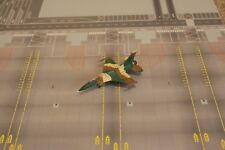 Herpa Wings 1:200 - USAF 18th AS - Lockheed Martin F-16C OVP - 555579