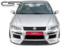 CSR Frontansatz für Fiat Stilo FA136