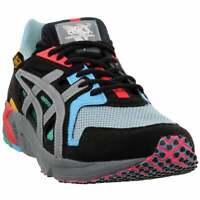 ASICS Gel-DS Trainer OG x Vivienne Westwood Sneakers Casual   Sneakers Multi