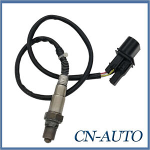 Pre-Cat Wideband Oxygen Sensor For Holden Colorado Commodore Adventra 3.6 LSU4.2