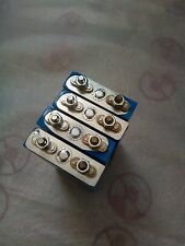 12v 10ah LiFePO4 battery kit