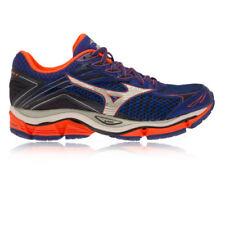 Scarpe sportive da donna running Mizuno blu