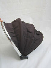 iCandy Strawberry Hood For Seat unit