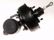 Falcon Comet Power Brake Booster with Single Chamber Master Cylinder 1963-1965