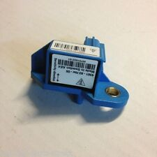 997 618 221 01 Porsche Boxster Cayman 987 Side Crash Impact Sensor