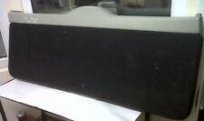 SAAB 9-5 Rear Boot Hatch Inner Loading Floor Cover 2006 - 2007 12757904 5-Door
