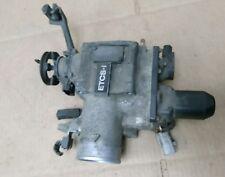 ✴️98 - 05 Lexus GS300 GS400 GS430 Throttle Body Actuator Complete Assembly OEM