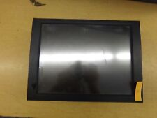 Glory Pc Touch Screen Bp00978R *Free Shipping* *Free Shipping*