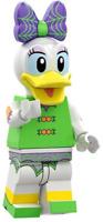 NEW Disney Classic Daisy Donald Duck Custom Lego Mini Figure Tales Brand New Toy