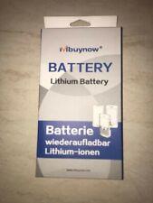 Cover Batteria per iPhone 6/7/8, Mbuynow 5200mAh, vendo per cambio dispositivo