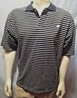 Mens Southpole Authentic Collection Short Sleeve Polo Collar Casual Shirt Size M