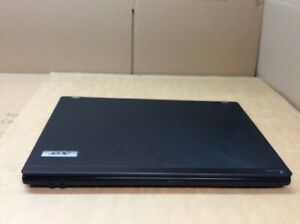 "Acer TravelMate P653 Laptop 14""i7-3632QM@2.20GHz 8GBRAM 128GBSSD HDMI Win10"