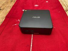 Asus Chromebox 2 CN60 Celeron