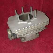 Arctic Cat   5000 / 500cc F/A cylinder right / mag side nice shape 76-78