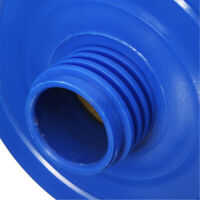 Spa Pool Filter Cartridge Sapphire Heritage.Signature Cyclone LA Spas