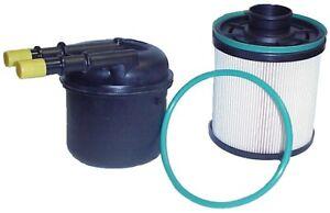 Fuel Filter PTC PFD4615