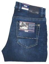 Pioneer Rando W 35 L 34 Handcrafted Jeans Stretch Jeansblau 1654 9772.869 2.Wahl