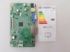715G8715-M01-B02-0C4L MAIN PCB  for Philips 243V7QDAB/00