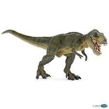 Papo Actionfiguren mit Tyrannosaurus Rex Motiv