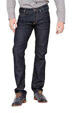 Coloured Diesel Herren-Jeans aus Denim