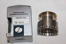 Shimano Stella 2500f-bobina de repuesto-nuevo-ovp-nr-39