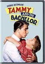 Tammy and the Bachelor (Debbie Reynolds Leslie Nielsen) New DVD Region 1