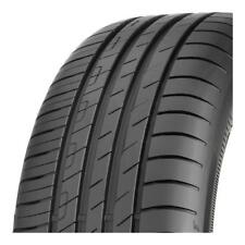 2x Goodyear EfficientGrip Performance 195/65 R15 91V Sommerreifen