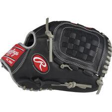 Rawlings Gamer G205-3BG youth baseball 11.5 inch right hand thrower RHT glove