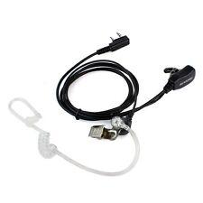Earphone Mic Earpiece for Kenwood TK3200/TK2207/TK3207/TK2102/TK3102/TK2118/3118