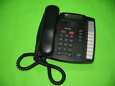 Aastra Telephone Model 9116 Office / Home Black Multi - Line China FREE SHIP