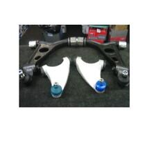 ALFA ROMEO 147 156  GT 2 LOWER WISHBONE ARMS 2 UPPER  WISHBONE ARMS