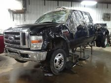 2008 Ford F350SD Pickup CENTER CAP FOR WHEEL ONLY 17x6-1/2, 8 lug, 200mm