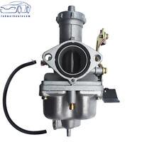 Carburetor for POLARIS PHOENIX 200 2005-2017 Carb