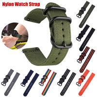 Strap Armbänder For Samsung Galaxy Gear S3 S2|Galaxy Watch 42mm/46mm/Active 2